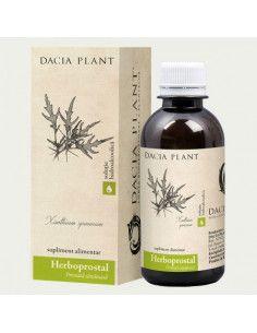 Dacia Plant Herboprostal x 200 ml