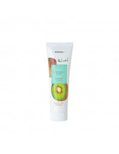 Beauty Shot Scrub facial cu kiwi, 18ml, Korres