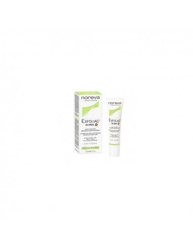 Noreva Exfoliac global 6 crema 30ml
