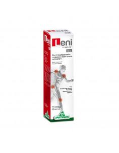 Leni complex gel pentru articulatii, 75 ml, Specchiasol