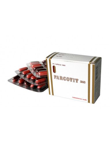 Farcovit B12 x 30 capsule moi