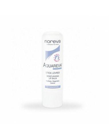 Noreva Aquareva stick de buze, 3.6ml