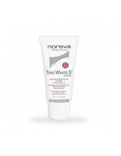 Noreva Trio White S crema SPF50, 40ml