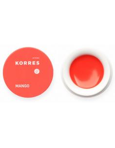 Balsam de buze cu extract de mango, 6g, Korres