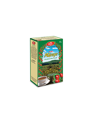 Ceai Macese x 50g FARES