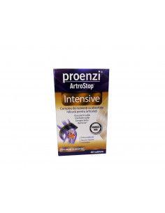 Walmark Proenzi Artrostop Intensive, 60 tablete