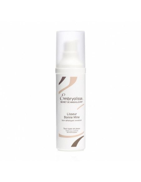 Embryolisse emulsie antirid instant revitalizanta, 40ml