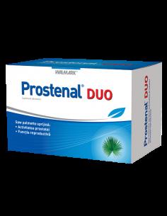 Walmark Prostenal Duo x 60 capsule