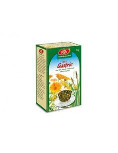 Ceai Gastric, 50g punga, Fares