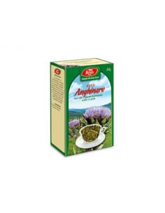 Ceai anghinare, 50g punga, Fares