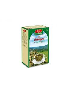 Ceai ghimpe, 50g punga, Fares