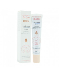 Avene Hydrance Optimale legere teint, 40ml