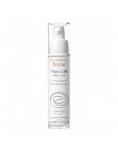 Avene Physiolift crema de zi, 30ml