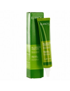 Elancyl gel concentrat corectare vergeturi, 75ml