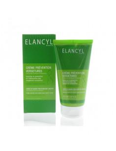 Elancyl crema prevenire vergeturi, 150ml