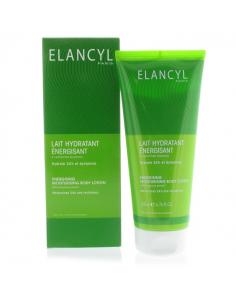 Elancyl lapte hidratant energizant, 200ml