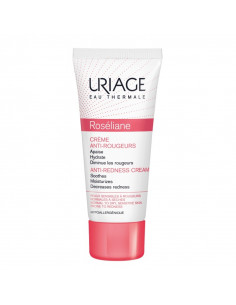 URIAGE Roseliane crema anti-roseata, 40ml