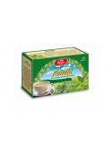Ceai roinita, 20 plicuri, Fares