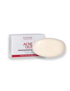 Acne Out Sapun, 100 g