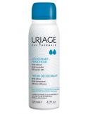 URIAGE Deodorant fraicheur 24h spray, 125ml