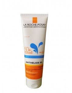 La Roche-posay Anthelios XL SPF50+ gel-fluid wet skin, 250ml