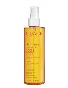 Uriage Bariesun Ulei protectie solara SPF30, 200 ml