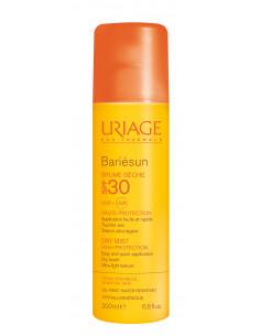 URIAGE Bariesun Spray protectie solara SPF30+, 200 ml