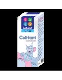 Infant Uno Colifant solutie, 20 ml