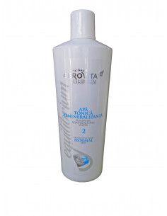 Gerovital H3 Equilibrium apa tonica remineralizanta 500 ml