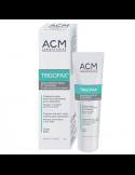 Trigopax crema 30g, ACM
