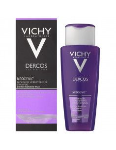 Vichy Dercos Neogenic Sampon Redensificator 200ml