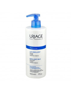 URIAGE Xemose lapte emolient x 500ml