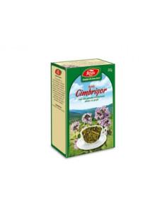 Ceai cimbrisor 50g FARES