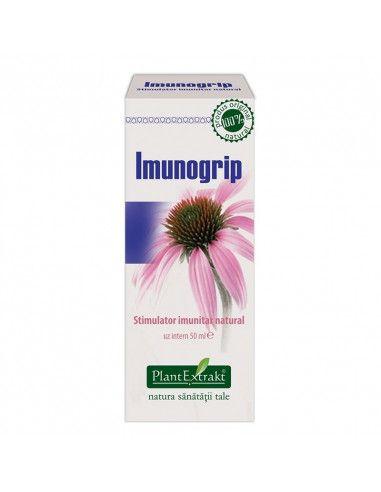 Imunogrip x 50ml