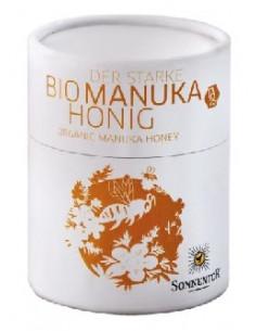 Miere Manuka TA 25+ Bio 250g