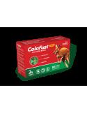 ColaFast Colagen Rapid 30cps - 2+1 GRATIS