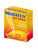 Modafen Hot Drink x 12 plicuri