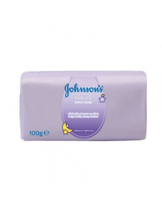 Johnsons Baby Sapun cu Levantica x 100g