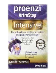 Walmark Proenzi Artrostop Intensive, 30 tablete