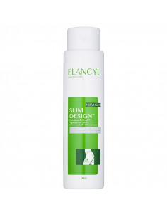 Elancyl Slim Design Noapte 200ml