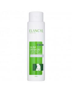 Elancyl Slim Design Noapte 200ml