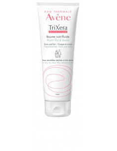Avene Trixera Nutrition Balsam Emolient 200ml