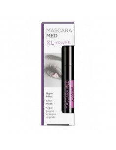 Zdrovit Mascara Med XL-Volume 6ml