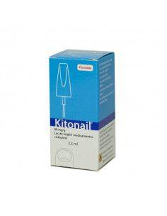 Kitonail