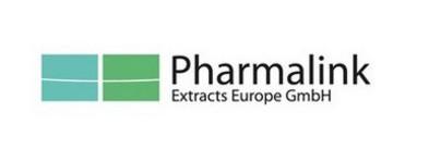 Pharmalink International GmbH,Germania