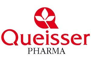 Doppelherz Queisser Pharma