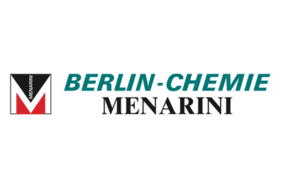 Berlin-Chemie Germania