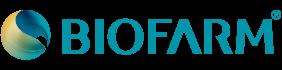 Biofarm SA Romania