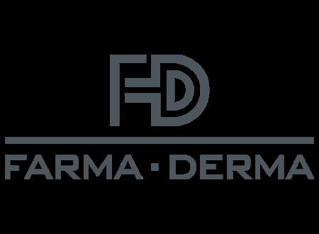 Farma-Derma, Italia