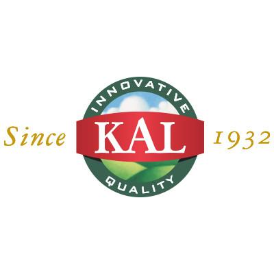 Kal, SUA